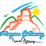 Mayan Gateway – Travel Agency from Guatemala. Responsible Tourism
