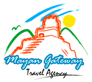 Mayan Gateway – Travel Agency from Guatemala